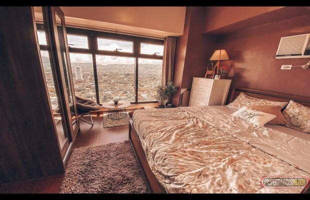Photo #2 Condominium for sale in Cebu, Cebu City