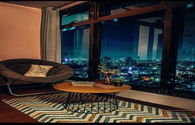 Photo #10 Condominium for sale in Cebu, Cebu City