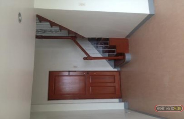 Photo #4 Condominium for rent in Southern Leyte, San Juan