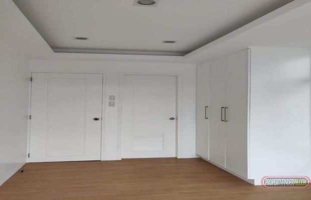 Photo #8 Townhouse for sale in Metro Manila, Pasig