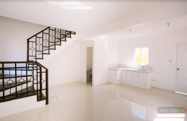Photo #1 House and Lot for sale in Rizal, Binangonan