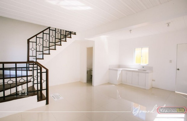 Photo #2 House and Lot for sale in Bataan, Orani