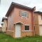 Photo #1 House and Lot for sale in Bulacan, San Ildefonso