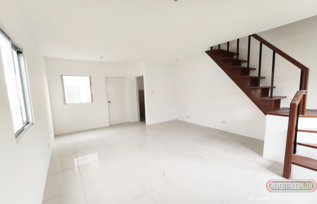 Photo #2 House and Lot for sale in Bulacan, San Ildefonso