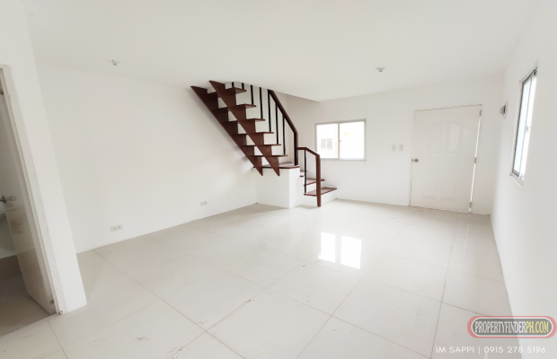 Photo #8 House and Lot for sale in Bulacan, San Ildefonso