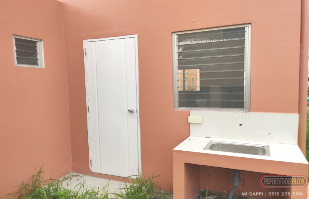 Photo #9 House and Lot for sale in Bulacan, San Ildefonso