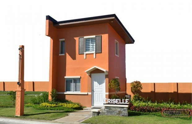 Photo #3 House and Lot for sale in Bulacan, Malolos City