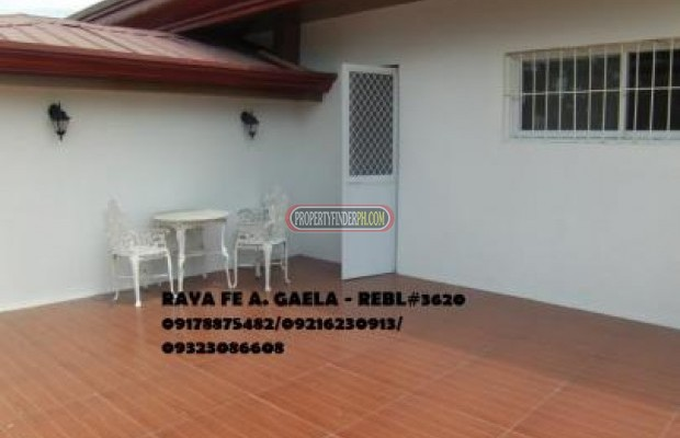 Photo #2 House and Lot for sale in Metro Manila, Parañaque