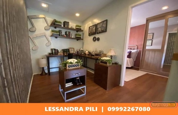 Photo #2 House and Lot for sale in Camarines Sur, Pili