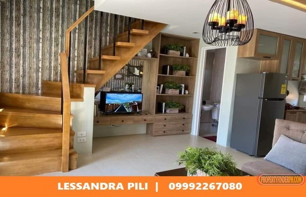 Photo #4 House and Lot for sale in Camarines Sur, Pili
