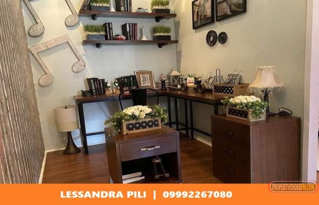 Photo #6 House and Lot for sale in Camarines Sur, Pili