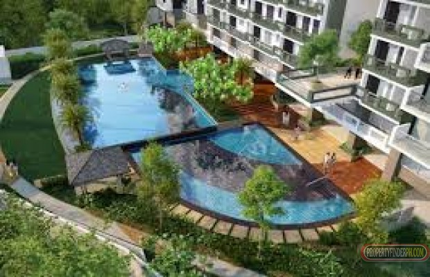 Photo #8 Condominium for sale in Metro Manila, Makati