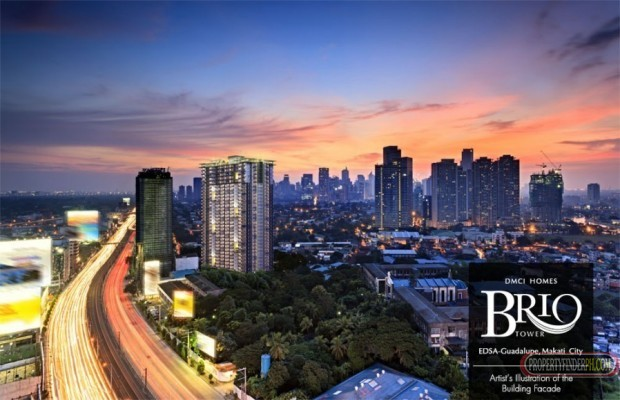 Photo #7 Condominium for sale in Metro Manila, Makati