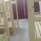 Photo #3 Townhouse for rent in Metro Manila, Pasay