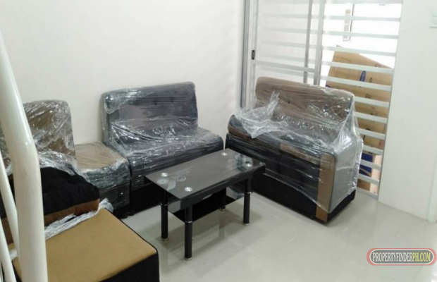 Photo #4 Townhouse for rent in Metro Manila, Pasay