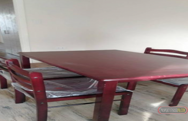 Photo #5 Townhouse for rent in Metro Manila, Pasay