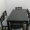 Photo #7 Townhouse for rent in Metro Manila, Pasay