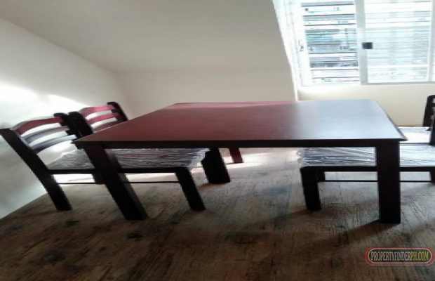 Photo #10 Townhouse for rent in Metro Manila, Pasay