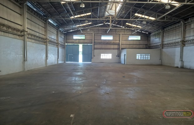 Photo #9 Warehouse for rent in Bulacan, Meycauayan City