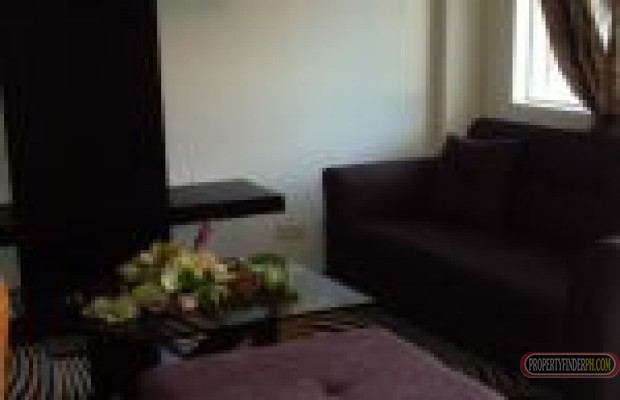 Photo #3 Condominium for sale in Cebu, Cebu City