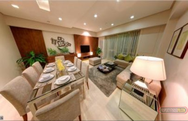 Photo #5 Condominium for sale in Cebu, Cebu City