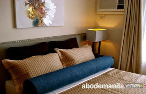 Photo #7 Condominium for sale in Cebu, Cebu City