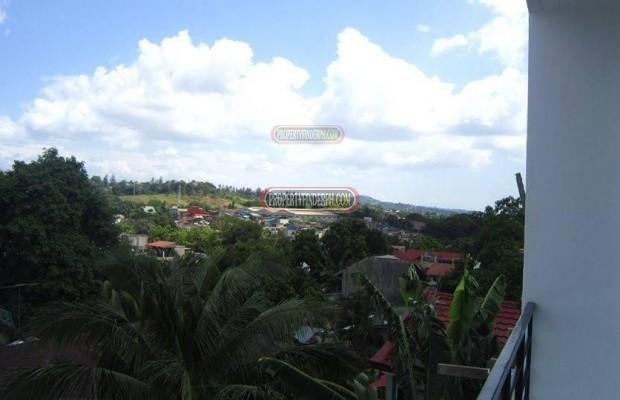 Photo #4 House and Lot for sale in Metro Manila, Marikina