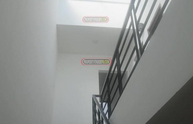 Photo #7 House and Lot for sale in Metro Manila, Marikina