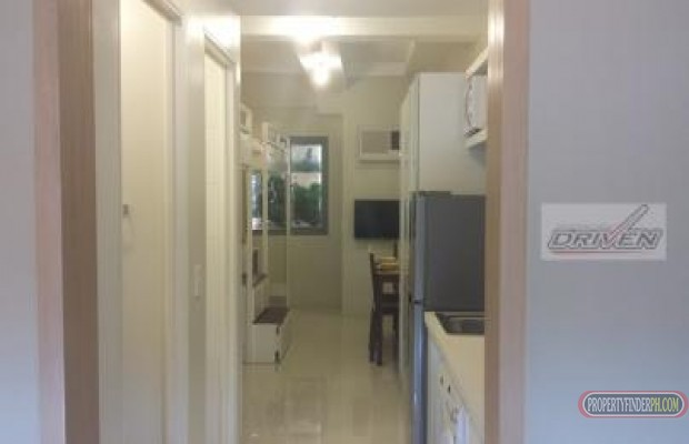 Photo #7 Condominium for sale in Metro Manila, Manila