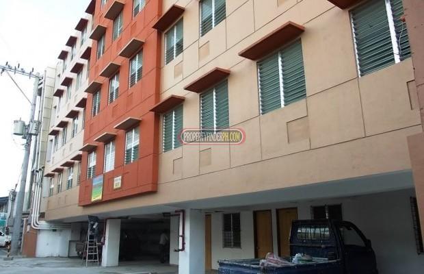 Photo #2 Condominium for rent in Metro Manila, Makati