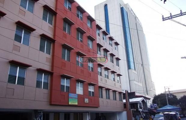 Photo #1 Condominium for rent in Metro Manila, Makati