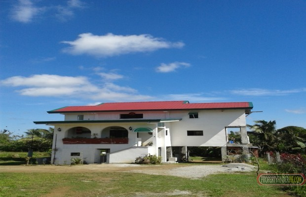 Photo #2 House and Lot for rent in Cavite, Silang