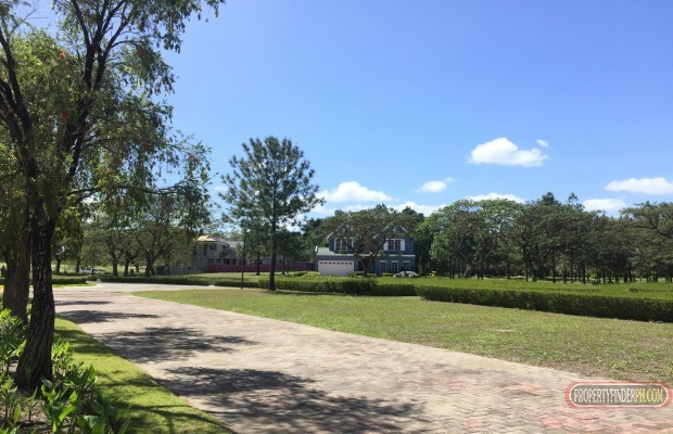 Photo #4 Residential Land for sale in Laguna, Santa Rosa City