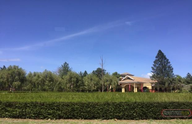 Photo #5 Residential Land for sale in Laguna, Santa Rosa City