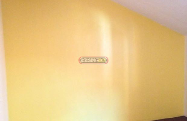 Photo #6 House and Lot for sale in Metro Manila, Las Piñas
