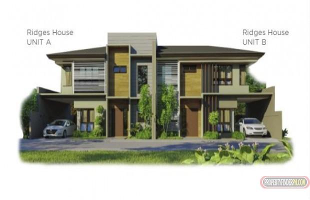 Photo #4 House and Lot for sale in Cebu, Cebu City