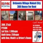 View listing ID ref#15565