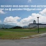 View listing ID ref#20335