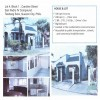 View listing ID ref#26734
