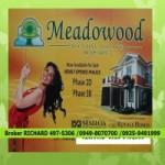 View listing ID ref#29157