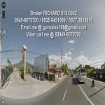View listing ID ref#29167