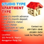 View listing ID ref#32379