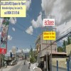View listing ID ref#33119