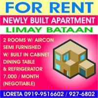 View listing ID ref#35083
