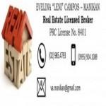 View listing ID ref#37175