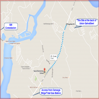 for sale Residential Land in Consolacion