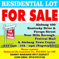 View listing ID ref#42214
