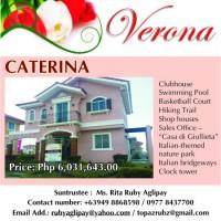 View listing ID ref#43334