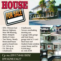 View listing ID ref#49697
