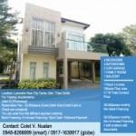 View listing ID ref#50635